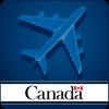 加拿大旅游保险在线,加拿大旅游保险口碑推荐, 加拿大旅游保险牛军, 加拿大探亲保险牛军